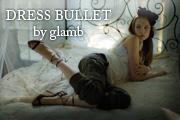dressbullet by glamb