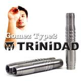 TRiNiDAD Gomez type2