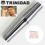 TRiNiDAD Gomez type4