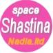 Space Shastina