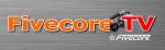 Fivecore TV
