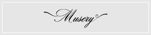 Musery