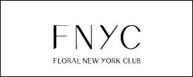 フローラルニューヨーククラブ