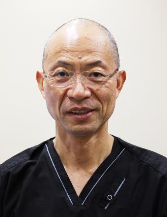 木場公園クリニック・分院 吉田 淳 医師