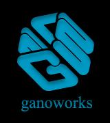 ganoworks
