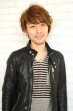 fukuda_n-145x218