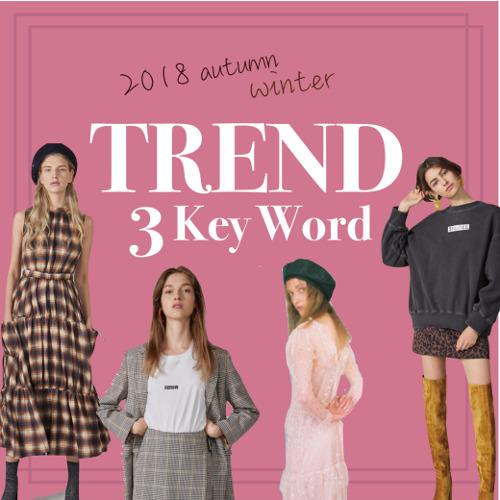 trend-500