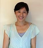 バランスケアサロン「ルリアン」オーナー宮本江美さん