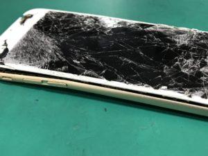 iPhone8-8-20180514-2