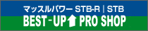 BEST‐UP PRO SHOP