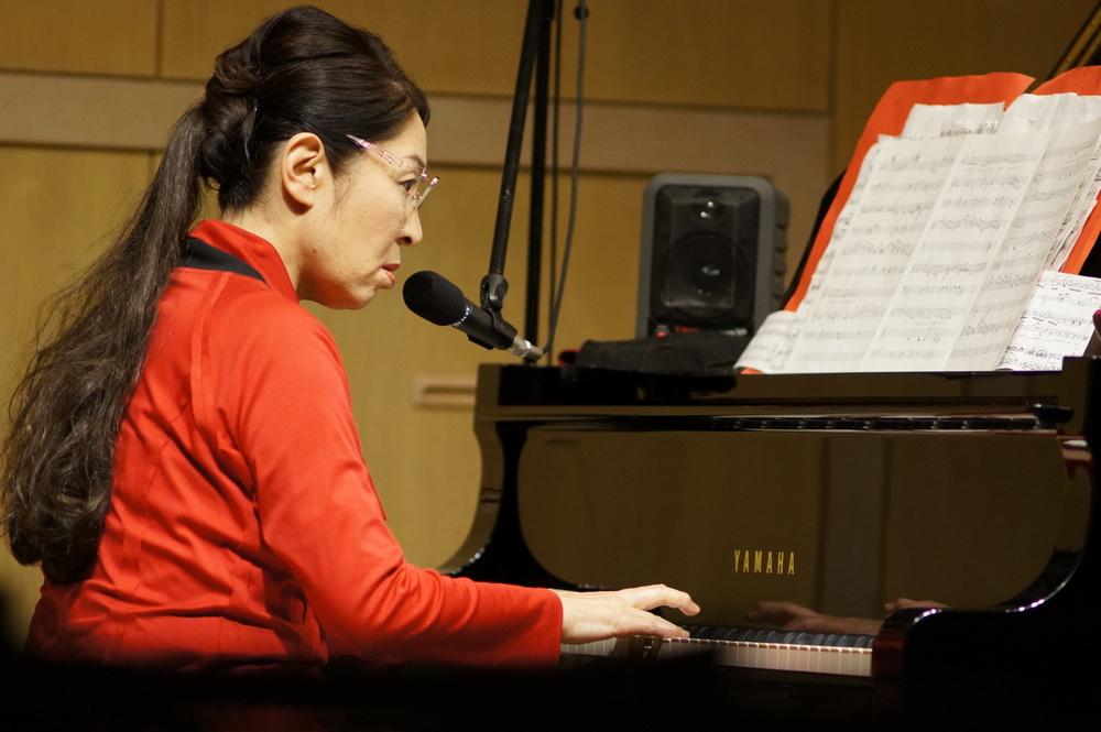 ピアノリサイタル2