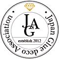 JGA(日本グル―デコ協会)認定校