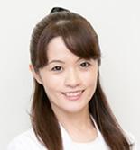 藤巻 尊子医師