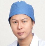 医師 村山 ひろと(むらやま ひろと)