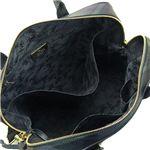 Vivienne Westwood(ヴィヴィアンウエストウッド)バッグ 3708/Derby Green