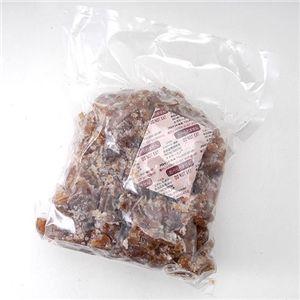 割れマロングラッセ 1kg×1袋