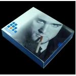 電子タバコ「ライズスモーカー」本体セット 日本製カートリッジ仕様