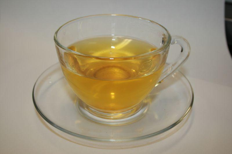 「カフェインレス お茶 無料画像」の画像検索結果