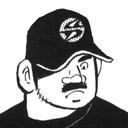 SS編/池田 治道 | パワプロ生活...