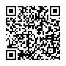 Pub彩音 携帯site