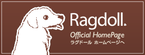 Ragdoll Official HomePage