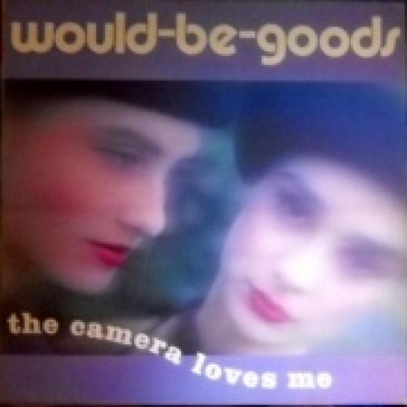 Would-Be-Goods/the
