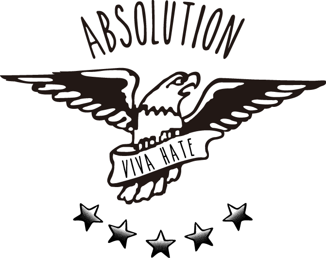 absolution_logo.png