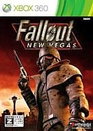 Fallout: New Vegas フォールアウト:ニューベガス