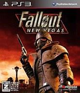 Fallout: New Vegasフォールアウト:ニューベガス