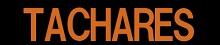 $Rickyのブログ-tacha