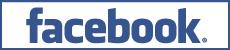 ヴォートレシャトー facebookページ