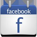 Calendar-Facebook-128.png