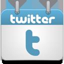 Calendar-Twitter-128.png