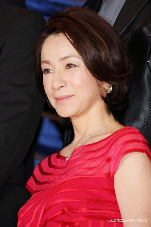 原田 美枝子 離婚